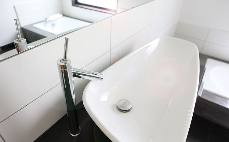 Couturier SARL Chauffage Salle De Bain Cuisine Énergies - Adoucisseur d eau salle de bain